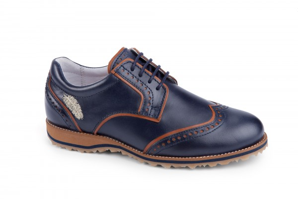 ARU DERBY DL. BLAU